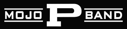 Permian Band Logo
