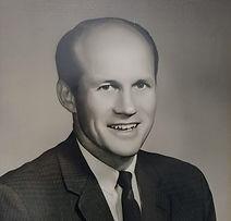 J.R. McEntyre