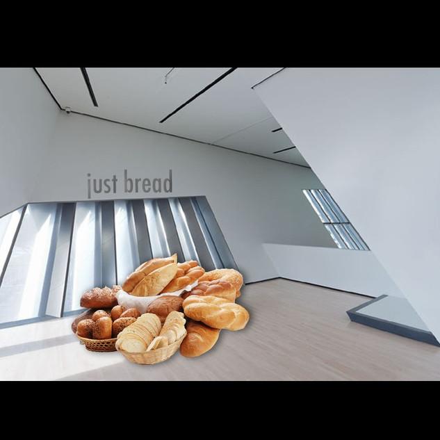msu-best-broad-installations.jpg