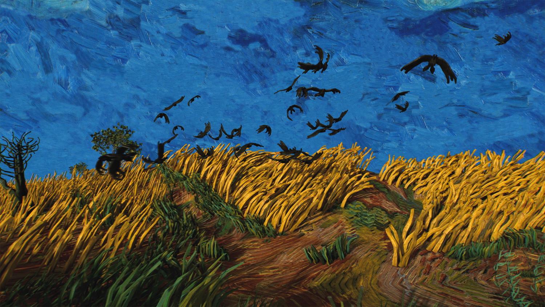 Van_Gogh_Maciek_Janicki_Stil00.jpg