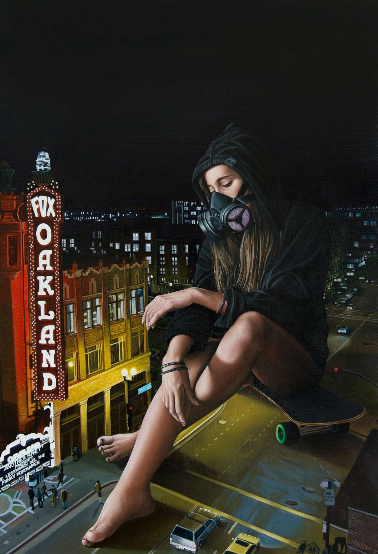 sckaro---first-friday---oil-on-linen---3