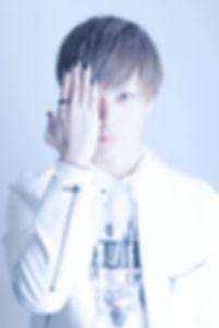 yu-Ri vis69