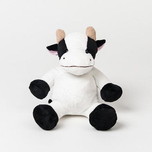 MUMBLES DAISY COW