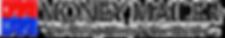 Money Mailer-Logo-Horizontal-90.png