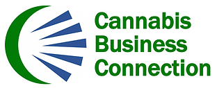 CBC Logo BT 2.png