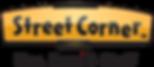 Street Corner logo.png