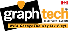 graphtech_website.png