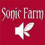 SF_Square_Logo_400x400.png