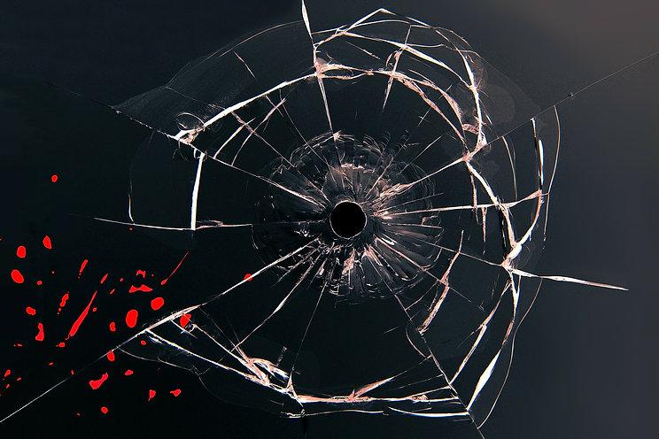 glass-262105_1920.jpg