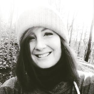 Julia D. Krammer