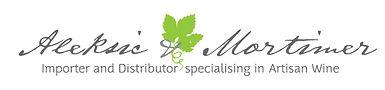 A&M_final_logo.jpg