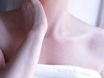 Prøv hjemme-peeling med ZO Skin Health