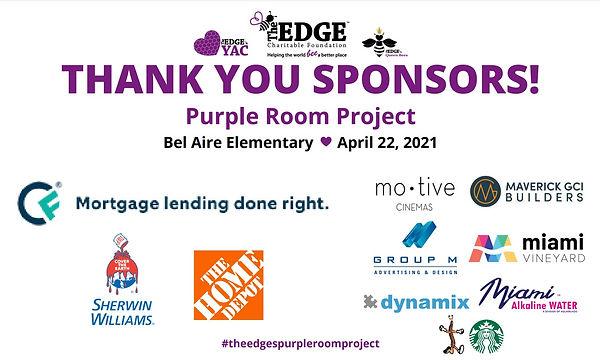 Thank You Sponsors Banner- PRP.jpg