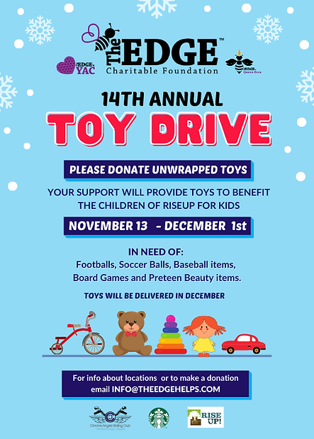 TheEdge_ToyDrive_2020_TENNESSEE.png