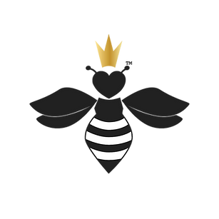 Queen Bee Logo.png