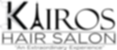 Kairo Logo .png