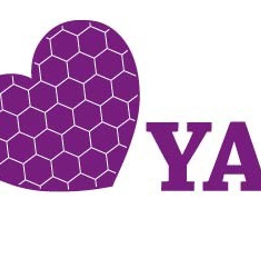 YAC class