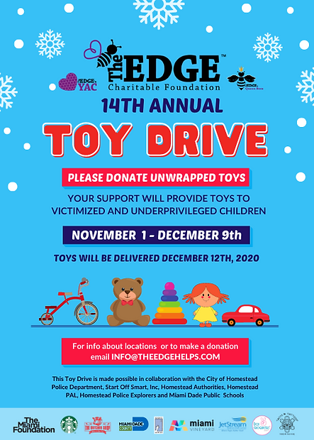 TheEdge_ToyDrive_2020_MIAMI.png
