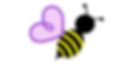 The EDGE bee color.png