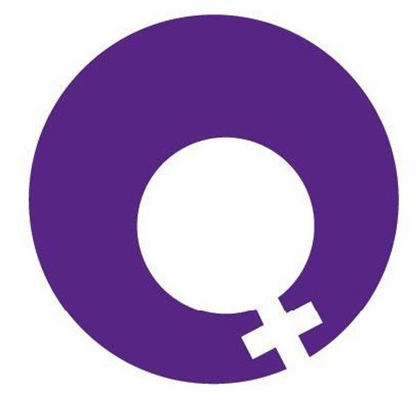 International Woman Day 2019