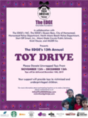 Toy Drive Poster.jpeg