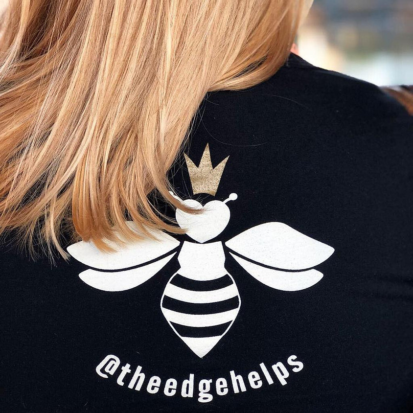 Queen Bees NY: A Night of Self Care