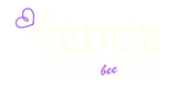 The EDGE logo WHITE.png