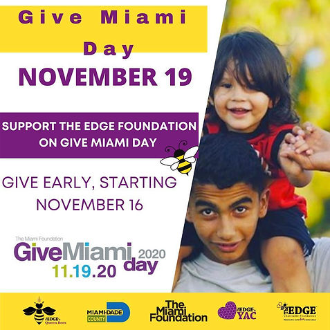 2020 Give Miami Day.jpg