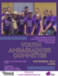 Youth Ambassadors Committee.jpg