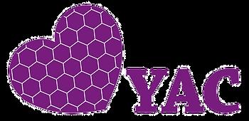 YAC%20%20logo_edited.png