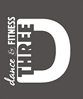 threeD white logo side.png