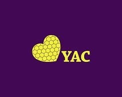 MS Icons- YAC.jpg