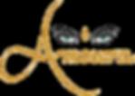 amoura-logo.png