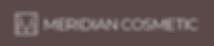 meridian-cosmetic-logo.png