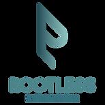 Greta's logo.png