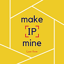 Make IP Mine logo.png