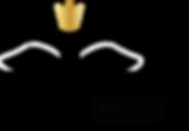 QB new  logo gold crown-WW.png