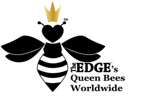QB new  logo gold crown-WW.png