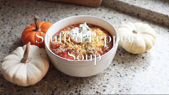 Stuffed Pepper Soup .png