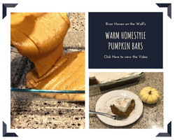 Warm Homestyle Pumpkin Bars.jpg