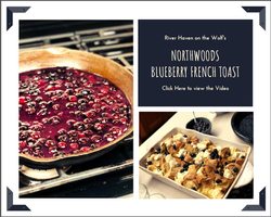 Northwoods Blueberry French Toast.png