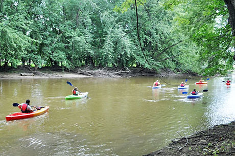 wolf-river-paddle-sports.jpg