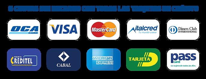 btn-tarjetas-credito.png
