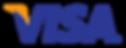 visa-inc-logosvg.png
