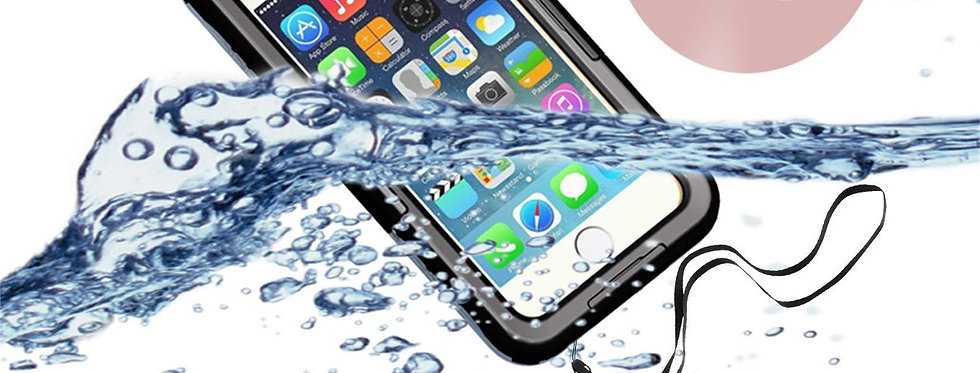 Protector Sumergible Para Iphone 6s
