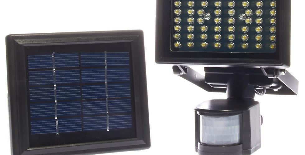 Reflector Led Solar