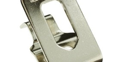 Gancho / Enganche para Cinturon Dewalt
