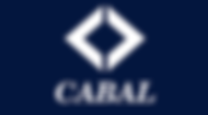 logotipo-tarjeta-cabal-600x330.png