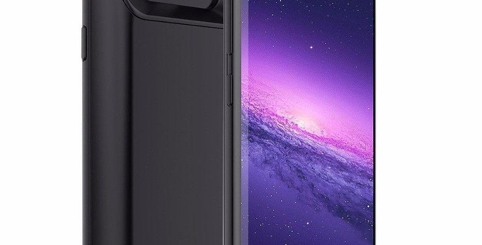 Bateria Externa Samsung S8