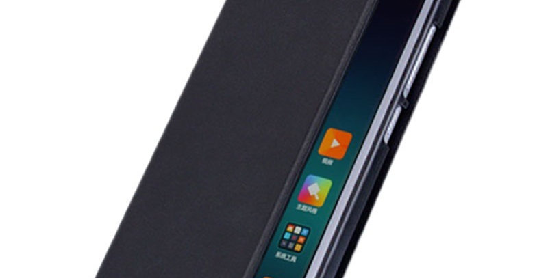 Estuche Xiaomi Redmi Note 3